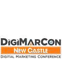 DigiMarCon Newcastle – Digital Marketing, Media and Advertising Conference